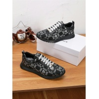 Versace Casual Shoes For Men #548395