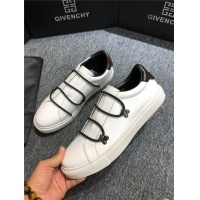 Givenchy Casual Shoes For Men #548415