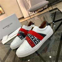 Givenchy Casual Shoes For Men #548416