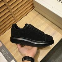 Alexander McQueen Casual Shoes For Men #548476