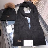 Christian Dior Quality A Caps & Scarves #548547