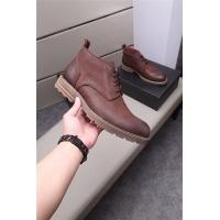 Prada Boots For Men #548614