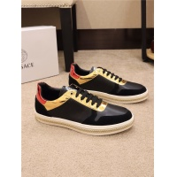 Versace Casual Shoes For Men #548713