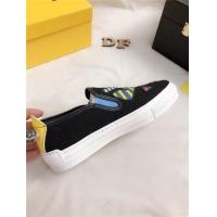 Fendi Casual Shoes For Men #548717