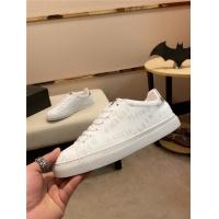 Philipp Plein PP Casual Shoes For Men #548724