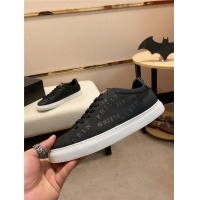 Philipp Plein PP Casual Shoes For Men #548726