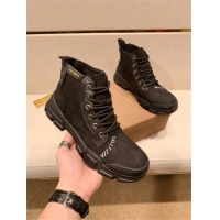 Prada Boots For Men #548741