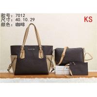 Michael Kors Handbags #549166