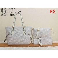 Michael Kors Handbags #549167