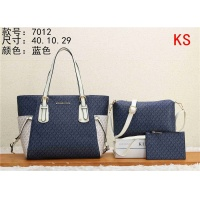 Michael Kors Handbags #549168