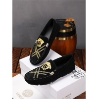 Versace Casual Shoes For Men #549245