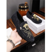 Versace Casual Shoes For Men #549246