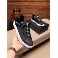 Philipp Plein PP Casual Shoes For Men #549273