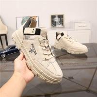 Prada Casual Shoes For Men #549285