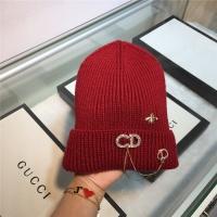 Christian Dior Hats #549291