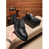 Christian Dior Casual Shoes For Men #549304