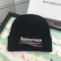 Balenciaga Caps #549319