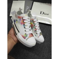 Christian Dior Casual Shoes For Women #549360