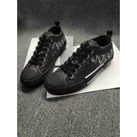 Christian Dior Casual Shoes For Women #549368