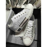 Christian Dior Casual Shoes For Women #549370