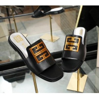 Givenchy Slippers For Women #549402