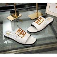 Givenchy Slippers For Women #549403
