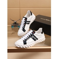 Armani Casual Shoes For Men #549482