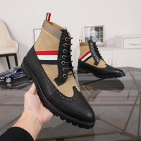 Thom Browne High Tops Shoes For Men #549501