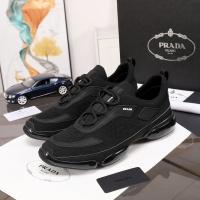 Prada Casual Shoes For Men #549504