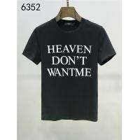 AMIRI T-Shirts Short Sleeved O-Neck For Men #549560