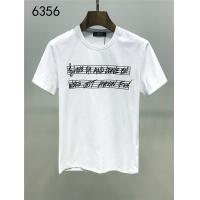 AMIRI T-Shirts Short Sleeved O-Neck For Men #549568