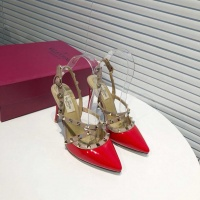 Valentino High-Heeled Shoes For Women #549644
