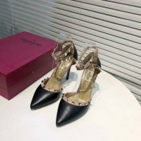 Valentino High-Heeled Shoes For Women #549666