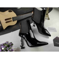Yves Saint Laurent Boots For Women #549677