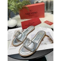 Valentino Slippers For Women #549698