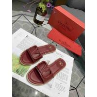 Valentino Slippers For Women #549699