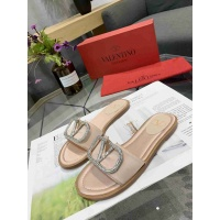 Valentino Slippers For Women #549700