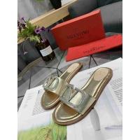 Valentino Slippers For Women #549701