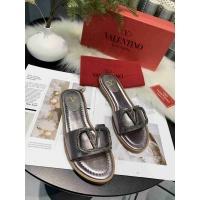 Valentino Slippers For Women #549702