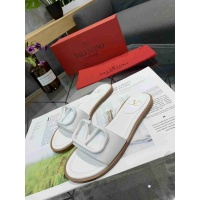 Valentino Slippers For Women #549703
