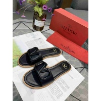 Valentino Slippers For Women #549704