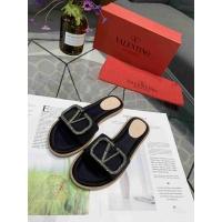 Valentino Slippers For Women #549705