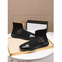 Versace Boots For Men #549741