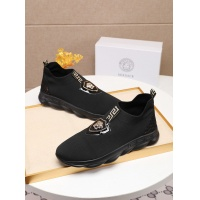 Versace Casual Shoes For Men #549743