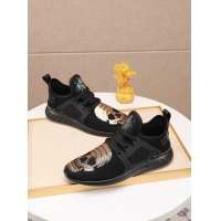 Versace Casual Shoes For Men #549744