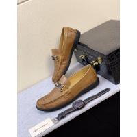 Ferragamo Salvatore FS Casual Shoes For Men #549776