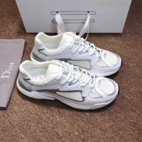 Christian Dior Casual Shoes For Men #549778