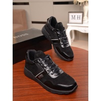 Boss Casual Shoes For Men #549779