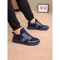 Boss Casual Shoes For Men #549780