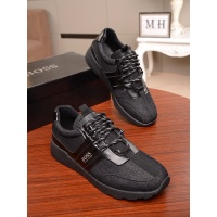 Boss Casual Shoes For Men #549781